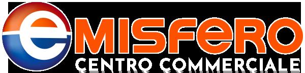logo-emisfero-cc